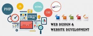 5 Tips on choosing the best web design company