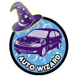 Auto Wizard Car Care
